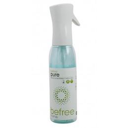 Ekologiška priemonė kvapų...