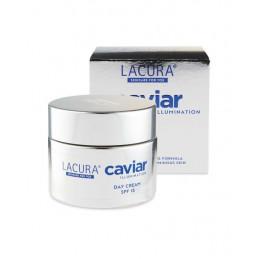 Dieninis kremas Caviar...