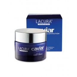Naktinis kremas Caviar...