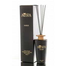 Namų kvapas AUSFA DECOR -...