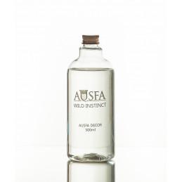 Namų kvapo papildymas AUSFA...