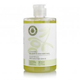Šampūnas LA CHINATA 360 ml