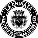 LA CHINATA