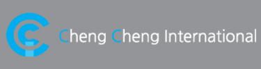 CHENGCHENG INTERNATIONAL