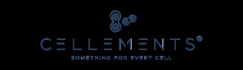 CELLEMENTS